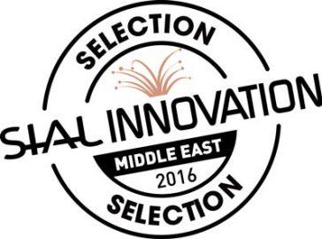 SIAL-innovation-award