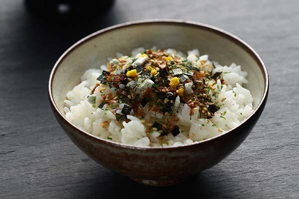 wasabi-furikake-isokoma